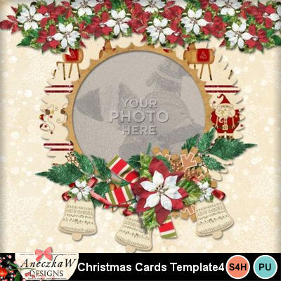 Christmas_cards_template_4-001