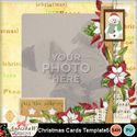 Christmas_cards_template_5-001_small