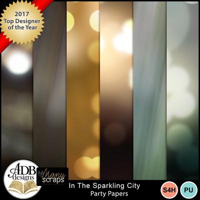 Inthesparklingcity_partyppr_600