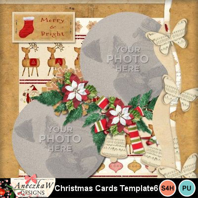 Christmas_cards_template_6-001