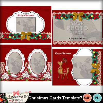 Christmas_cards_template7-001