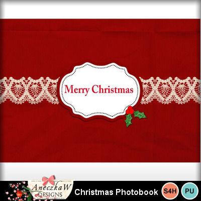 Christmas_photobook_1-001