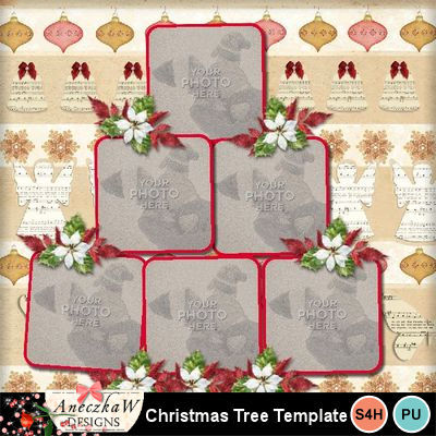 Christmas_tree_template-001