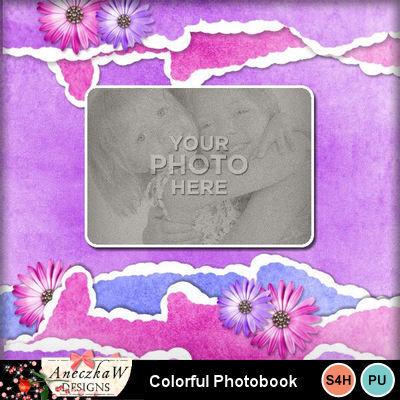 Colorful_photobook_12x12-001