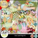 Dinoland_pkele-600_small