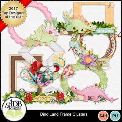 Dinoland_clusters-600