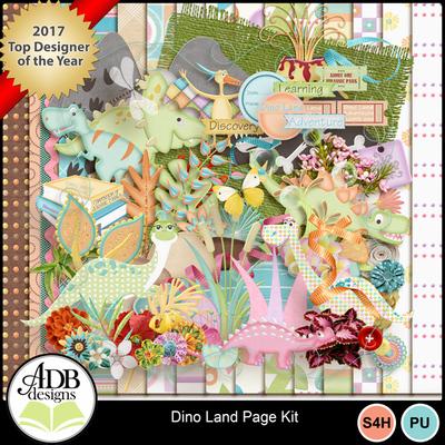 Dinoland_pkall-600