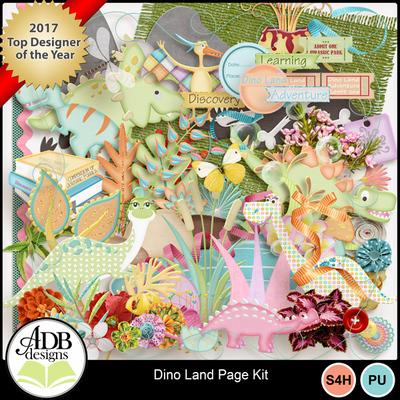 Dinoland_pkele-600