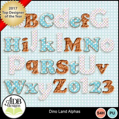 Dinoland_alphas-600