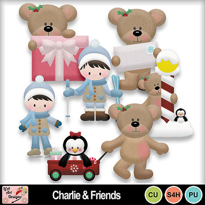Charlie_and_friends_preview