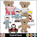 Charlie_and_friends_preview_small