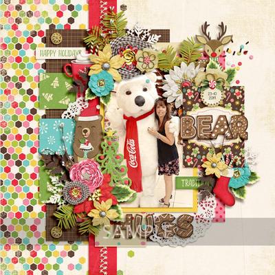 Sugar-coated-christmas-13
