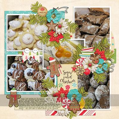 Sugar-coated-christmas-15