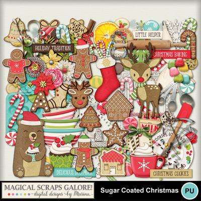 Sugar-coated-christmas-2