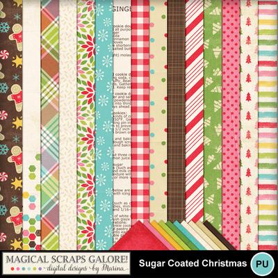 Sugar-coated-christmas-3