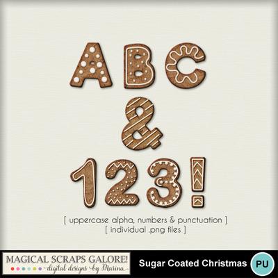 Sugar-coated-christmas-4