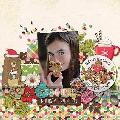 Sugar-coated-christmas-10