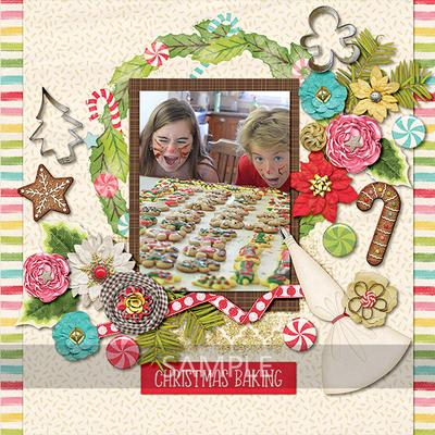 Sugar-coated-christmas-11