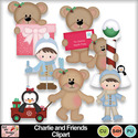 Charlie_and_friends_clipart_preview_small