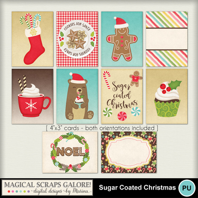 Sugar-coated-christmas-5