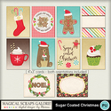 Sugar-coated-christmas-5_small