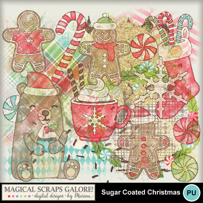 Sugar-coated-christmas-6