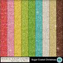 Sugar-coated-christmas-8_small