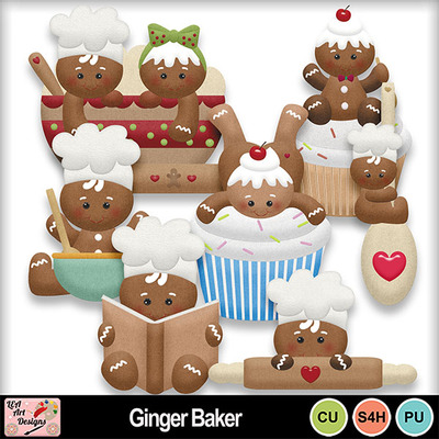 Ginger_baker_preview