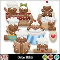 Ginger_baker_preview_small
