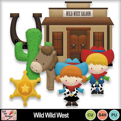 Wild_wild_west_preview