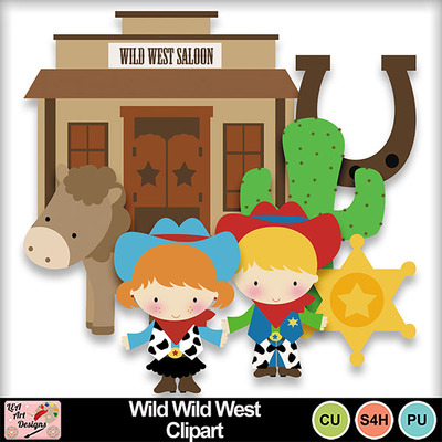 Wild_wild_west_clipart_preview