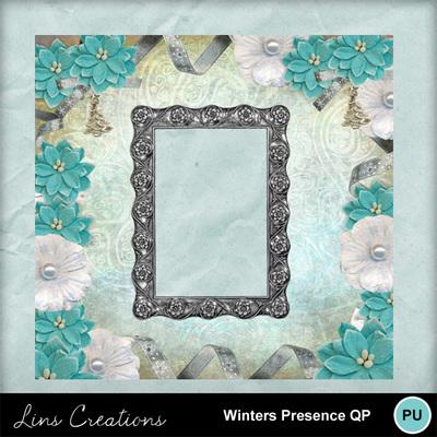 Winters_presence14