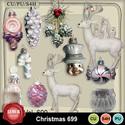 Christmas699_small