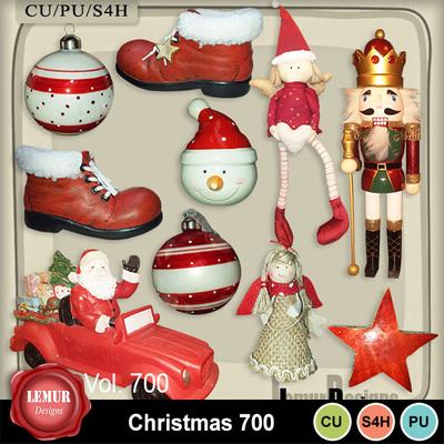 Christmas700