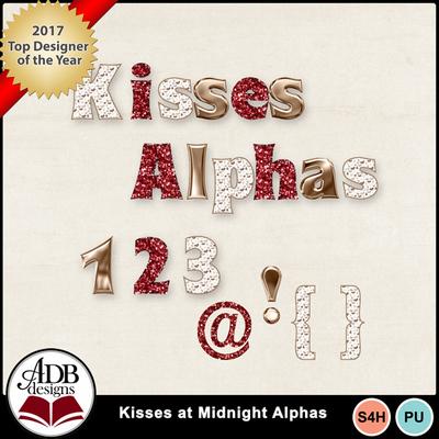 Kissesatmidnight_alphas