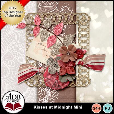 Kissesatmidnight_mini
