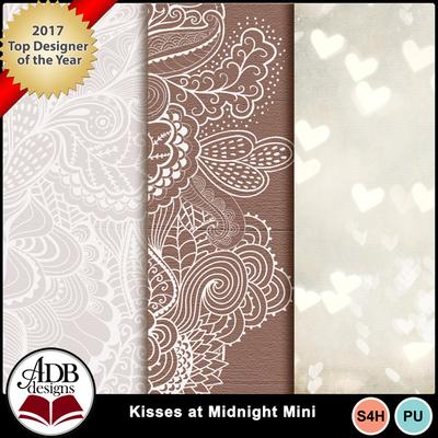 Kissesatmidnight_mini_ppr
