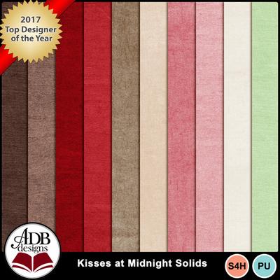 Kissesatmidnight_solids
