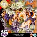 Lavendersachet_ppkall_600_small