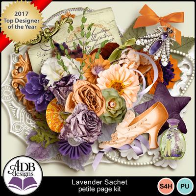 Lavendersachet_ppkele_600