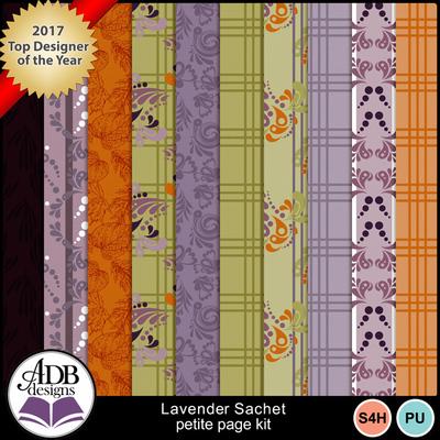 Lavendersachet_ppkppr_600