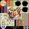 Lavendersachet__bundle_600_small