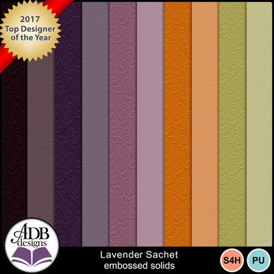 Lavendersachet_ecs_600