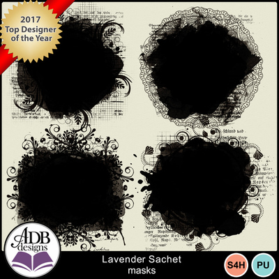 Lavendersachet_ma_600