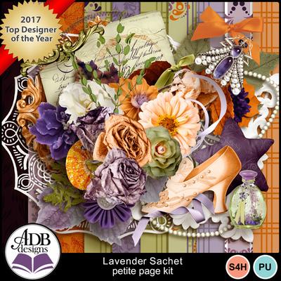 Lavendersachet_ppkall_600