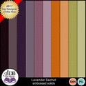 Lavendersachet_ecs_600_small