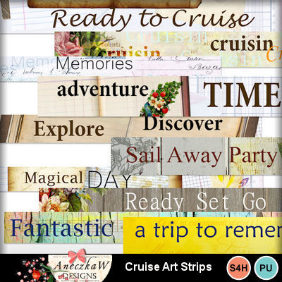 Cruise_art_strips