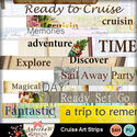 Cruise_art_strips_small