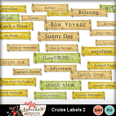 Cruise_labels2