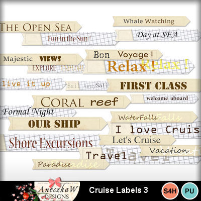 Cruise_labels3
